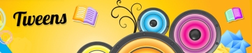 tweens-banner